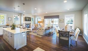 Aging In Place Floor Plans Top Winners From The Best In American Living Awards Professional