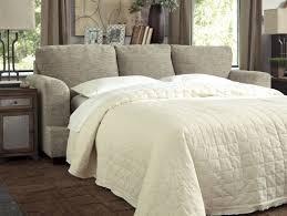 sofas center ashley furniture gilman queen sofa sleeper