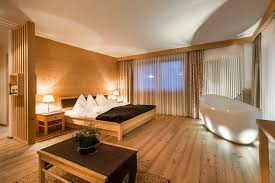 design hotel dolomiten hotel in selva val gardena boutique hotel nives luxury