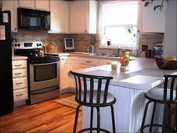 kitchen gray kitchen cabinets kitchen design custom kitchen