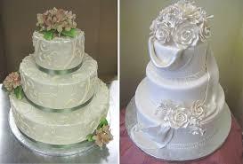 wedding cakes dallas wedding cake dallas pics photos dallas cowboys football wedding