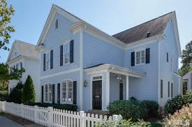 house plans nc house plans houses for sale cary il houses for sale in cary nc