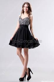 cute low back little black party dresses 1st dress com