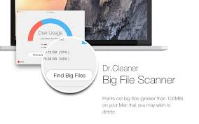 what is the best home design app for mac what u0027s the best free clean up software for mac os x