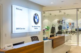 bmw service center manhattan nyc bmw of manhattan