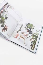 Urban Jungle Living And Styling by Urban Jungle Living And Styling With Plants Book Jungles Jsp