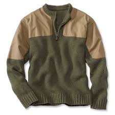 shooting sweater upland sweaters upland sweater orvis