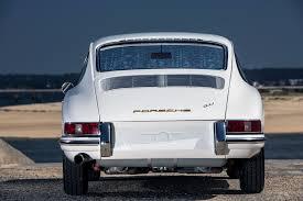 porsche 911 2 0 coupe 901 u00271964 u201367
