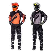 fly maverik motocross boots racing patrol xc mens motocross jerseys