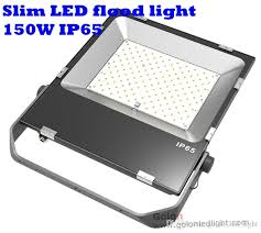 150 watt flood light best price led flood light 150 watts led tunnel light flood lighting