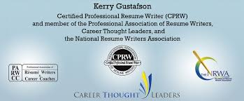 resume writers professional resume writing services certified