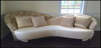 Sofa Contemporary Furniture Design The Contemporary Couch Design Studio Featuring Artistic Interior