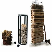 Brennholz Lagern Ideen Wohnzimmer Garten Hausdekorationen Und Modernen Möbeln Ehrfürchtiges Holz Lagern