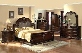bedroom sets queen for sale bedroom sets queen black size cheap beds bed on sale maddie