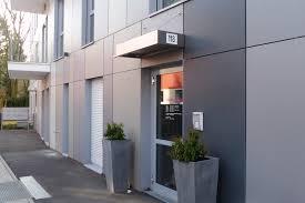 Architekten Bad Homburg Hanau Bauherr Magistrat Der Stadt Hanau