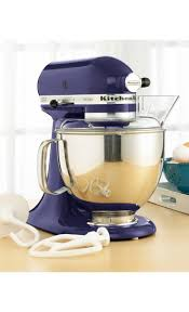 Artisan Kitchenaid Mixer by 107 Best Kitchenaid Images On Pinterest Kitchenaid Mixer Stand