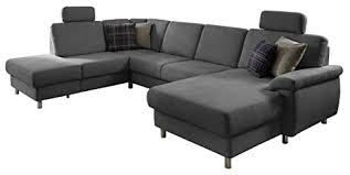 federkern sofa eckcouch winstono federkern sofa mit bettfunktion und