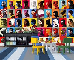 discount superheroes wallpaper 2017 superheroes wallpaper on
