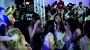 usc halloween party 2017 usc alpha epsilon pi night at the museum youtube