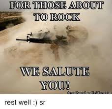 Ute Memes - for those about to rocks we san ute you second annendment taskforce