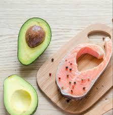 10 super healthy foods hcg phase 3 food list
