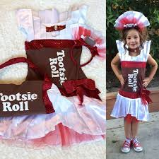 Catching Fireflies Halloween Costume 68 Chasing Fireflies Tootsie Roll Halloween Costume