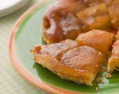 maton cuisine mattentaart tarte au maton from grammont geraardsbergen