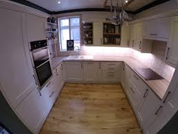Wren Kitchen Designer by Craig Vaughan Carpentry Cyncoed U2013 Wren Kitchen