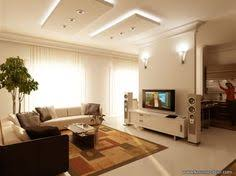 Ceiling Designs For Your Living Room Ceiling Ideas Ceilings And - Living room design tv