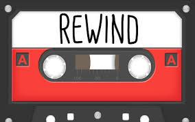rewind wedding band rewind wedding party band in bristol bath somerset wiltshire