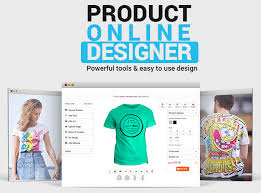 online design tools how to add online design tool to wordpress website web2print