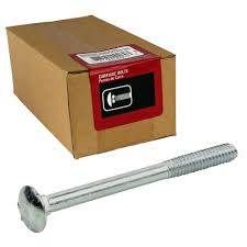 bolts fasteners the home depot