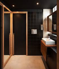 restaurant bathroom design restaurant bathroom design photo of goodly ideas about restaurant