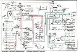 mg midget 1275 wiring diagram diagram wiring diagrams for diy