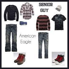 high school senior apparel 10 best what to wear seniors images on senior
