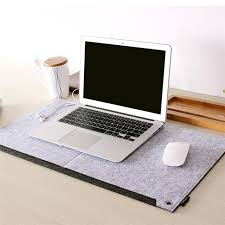 giant mouse pad for desk 8 13 the oversized mouse pad mat mouse pad thickening blankets