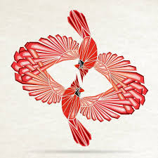 best 25 small cardinal tattoo ideas on pinterest small bird