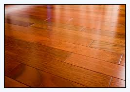 hardwood floor options trendy hardwood floor options with