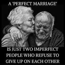 wedding quotes dalai lama thank you dalai lama xiv real as it gets favorite