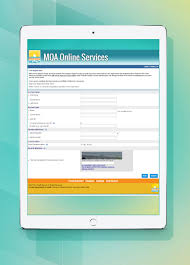 fl healthsource u2022 mqa services