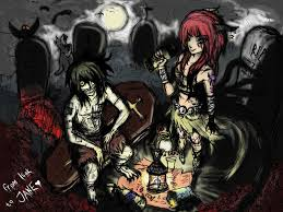 halloween zombie background 265 zombie hd wallpapers backgrounds wallpaper abyss page 6