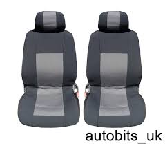 creative best way clean cloth car seats accessories creative best way clean cloth car seats accessories ideas with