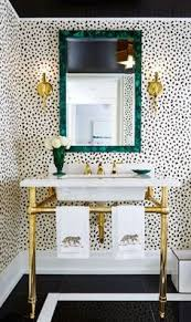wallpaper bathroom ideas 15 incredible small bathroom decorating ideas small bathroom