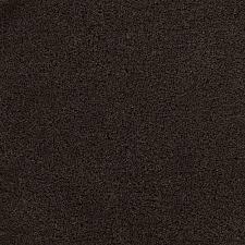 rapid install rookie ii color oak panel texture 12 ft carpet
