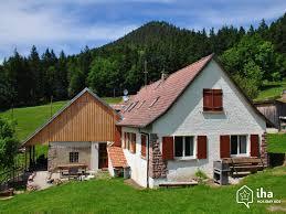 Haus Zu Vermieten Vermietung Hunawihr Für Ihren Urlaub Mit Iha Privat