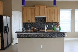 b u0026 a kitchen and breakfast room starfish cottage