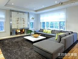 Living Room Ceiling Design Photos Modern Living Room Design 2014 Modern Interior Design Ideas For