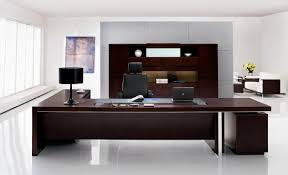 Contemporary Home Office Furniture Contemporary Designer Home Office Furniture Layout Home Design