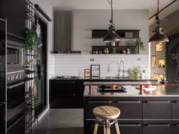 gourmet kitchen designs pictures modern gourmet kitchen interior design ideas
