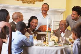 thanksgiving dishes that are for your teeth argus dental